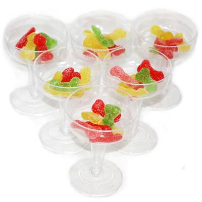 Yummy Gummy Peckers - Bachelorette Superstore - Bachelorette Party Ideas