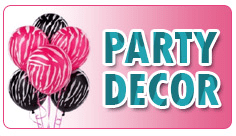 The One Stop Shop For All Your Bachelorette Party Supplies Sassy And Classy Favors Games Decorations More