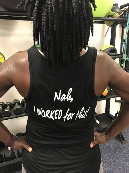I woke up like this black girl t shirts, shirts for black girls,  fit black women tshirts, workout shirts for black women, melanin t shirts, tank tops for black girls, workout shirts for black women, running shirts for black girls, shirts for African American Women, Black women workout shirt