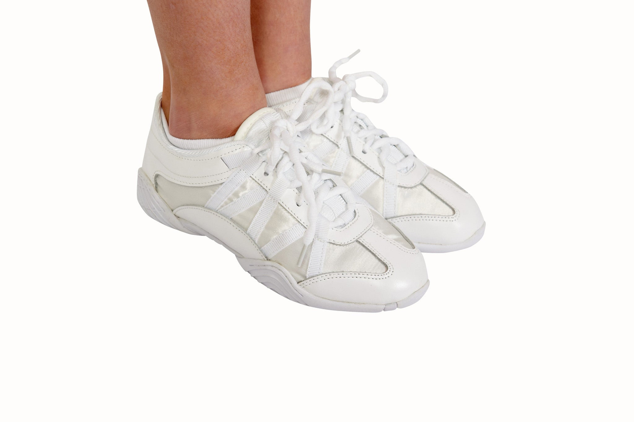 Girls' Cheerleading Shoes | Girls' Shoes For Cheerleading