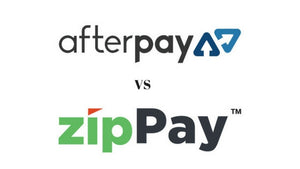 Afterpay vs zipPay: Which is right for me?