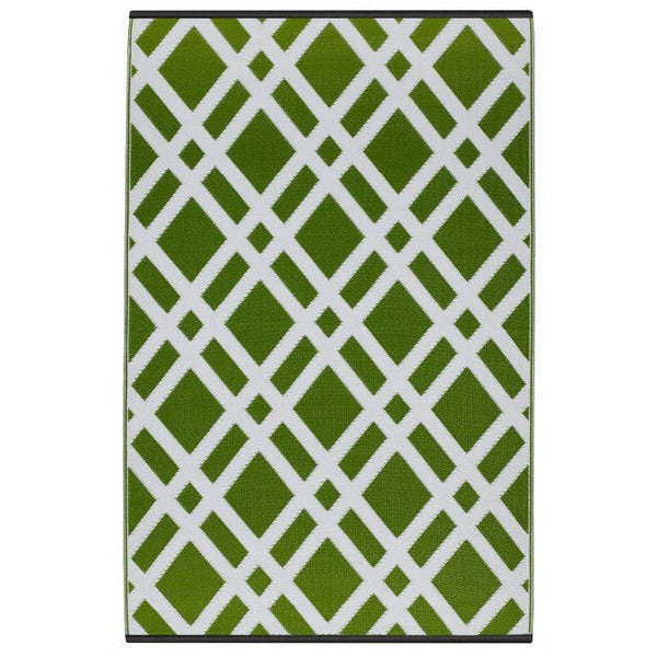 Plastic Outdoor Rug Mat: Outdoor Rug Recycled Plastic