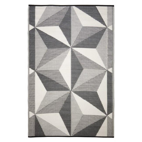 Geo Star Glacier Grey
