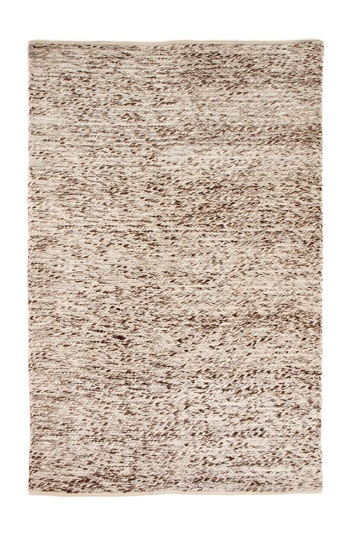 Indoor Outdoor Recycled Plastic PET Polypropylene Rug Austin