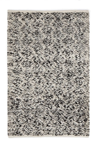 Indoor Outdoor Recycled Plastic PET Polypropylene Rug Rhodes