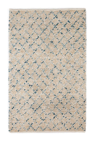 Indoor Outdoor Recycled Plastic PET Polypropylene Rug Auli