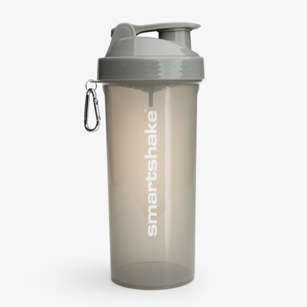 SmartShake Lite 1000ml/33oz Forest Gray