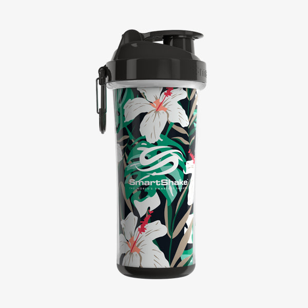 SmartShake Double Wall 700ml/24oz Hawaii