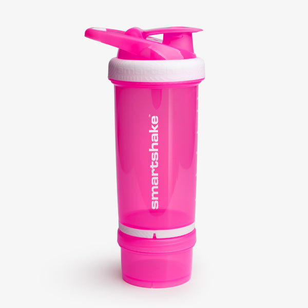 Smartshake Revive 750ml/25oz Pink