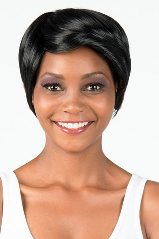 Mane Concept Red Carpet RCP228 Miami Girl Lace Front Wig