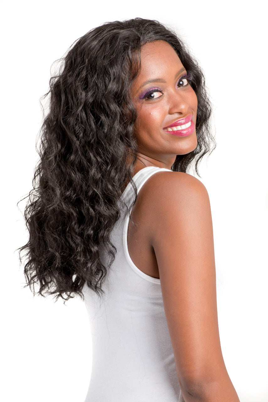 stylediva-dev - Spice Girls Rose 703 Lace Front Wig - Spice Girls - WIGS