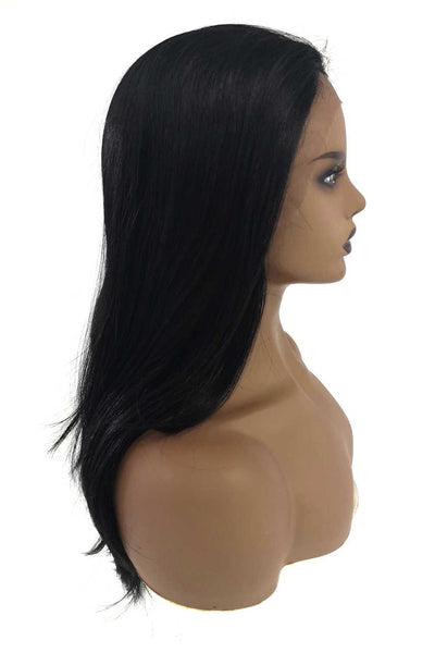 Spice Girls Tulip 206 Lace Front Wig