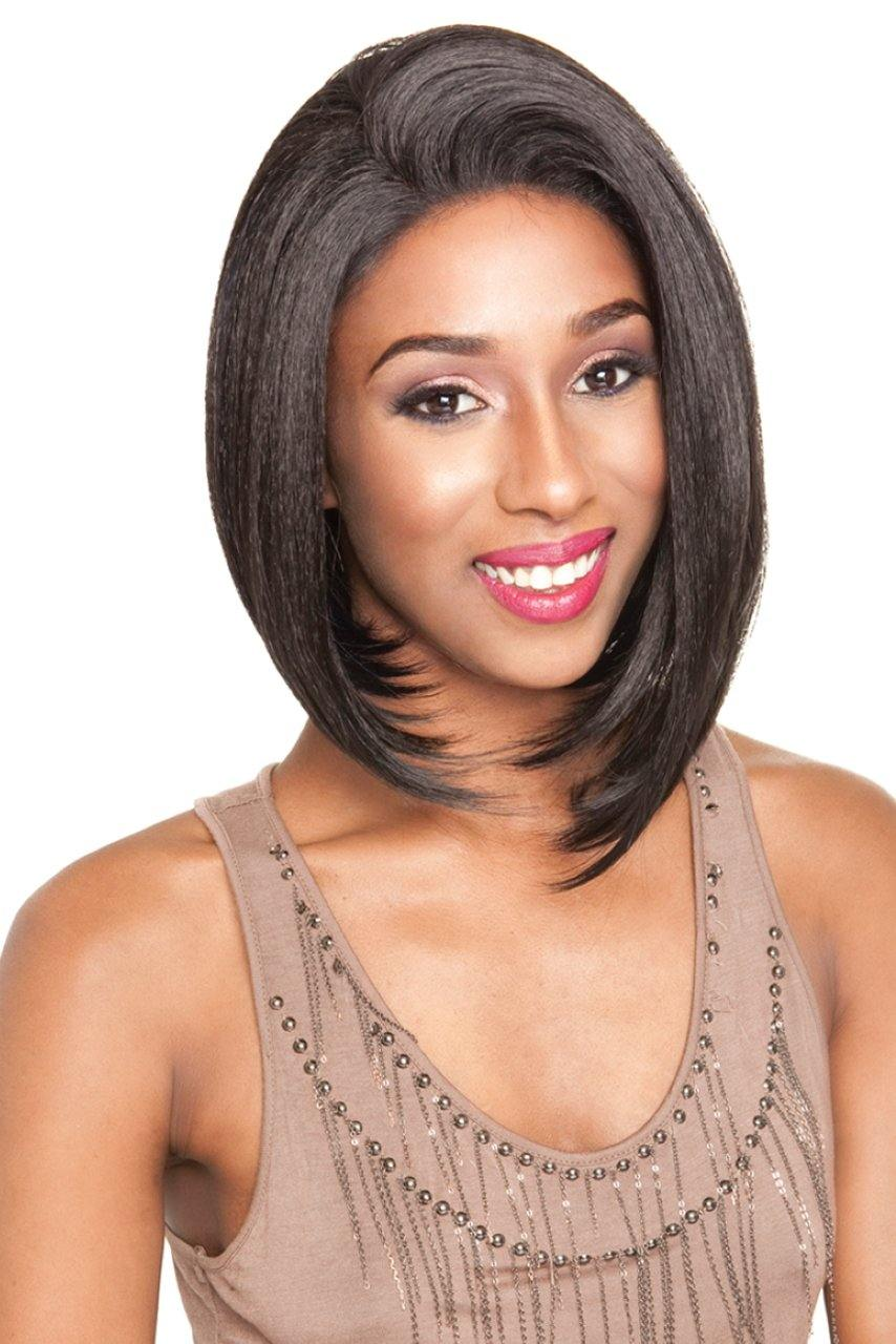 Mane Concept Brown Sugar Bs609 Lace Front Wig