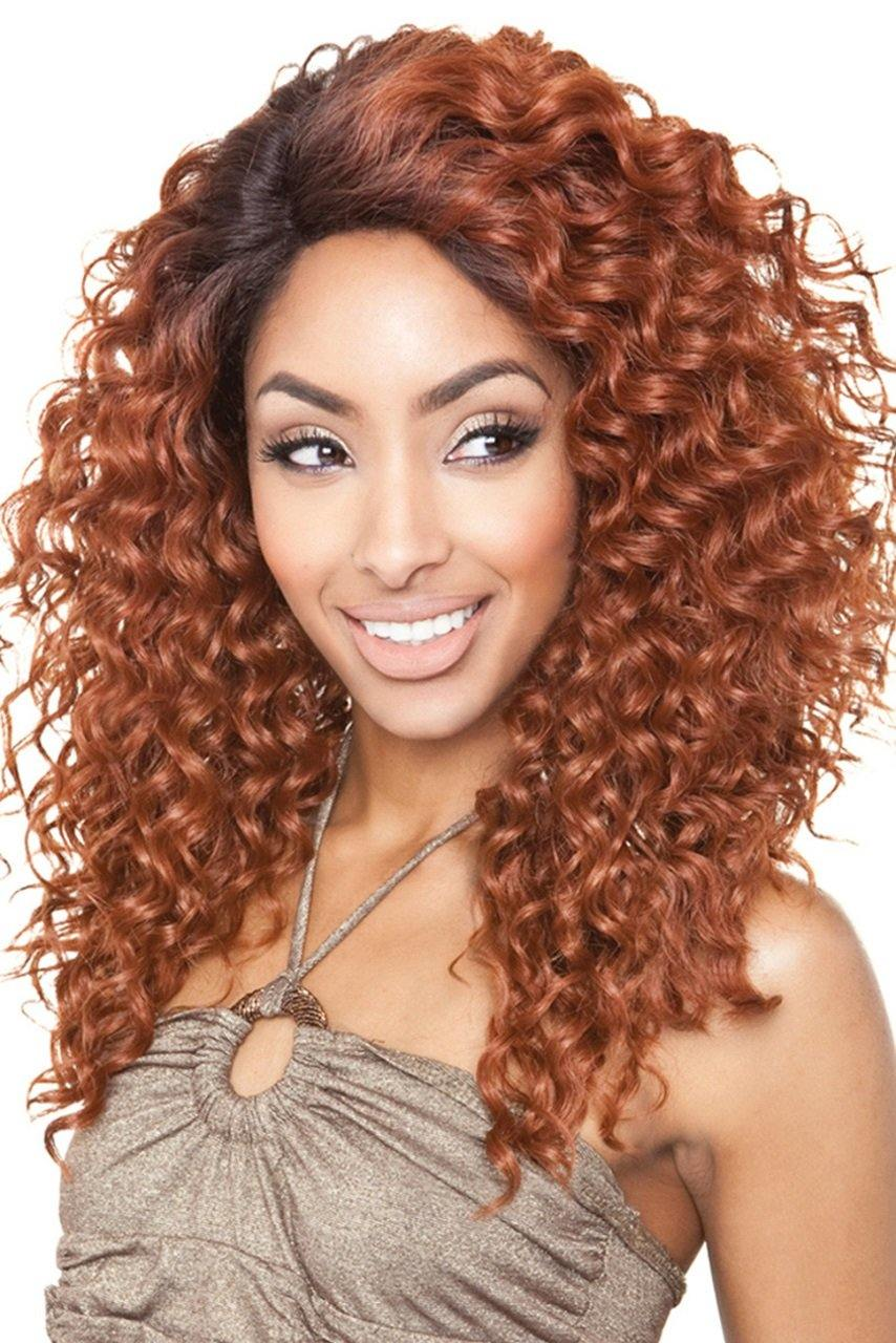 stylediva-dev - Mane Concept Red Carpet RCP603 Lace Front Wig - Mane Concept Red Carpet - WIGS