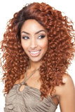 Mane Concept Red Carpet RCP603 Lace Front Wig