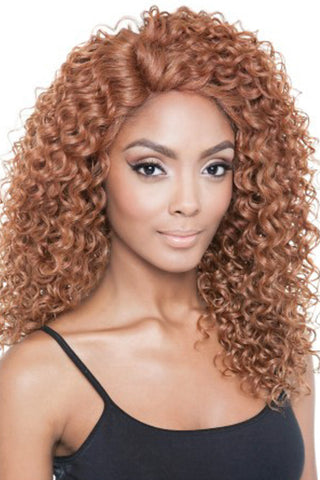 MANE CONCEPT RED CARPET RCP605 LACE FRONT WIG