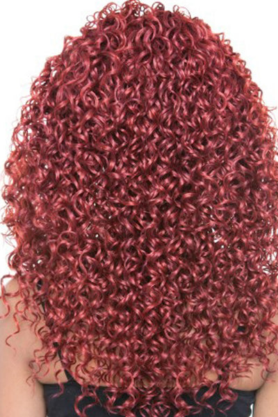Mane Concept Red Carpet RCP807 Aster Lace Front Wig