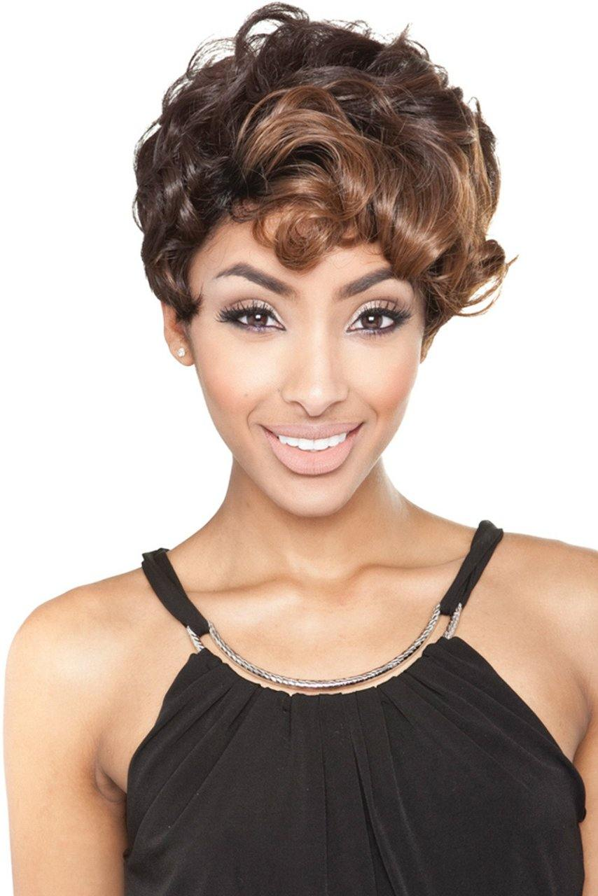 Mane Concept Red Carpet RCP178 Keyshia Wig