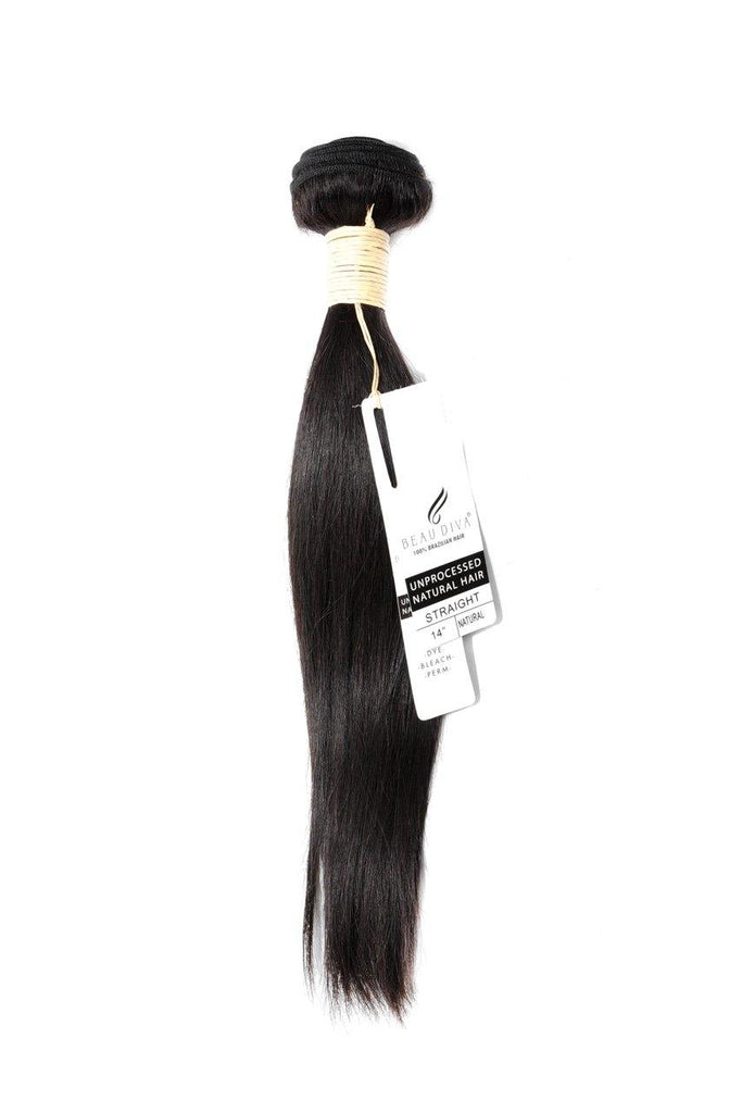 Beau Diva Indian Straight Bundle