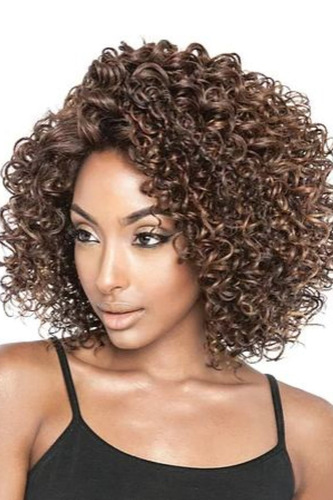 MANE CONCEPT RED CARPET RCP766 SALLY LACE FRONT WIG