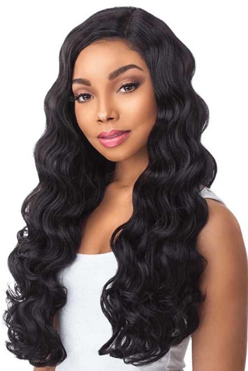 Beau Diva Brazilian 8Pcs Body Wave Bundles