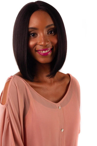 Freetress Equal Milly Lace Front Wig