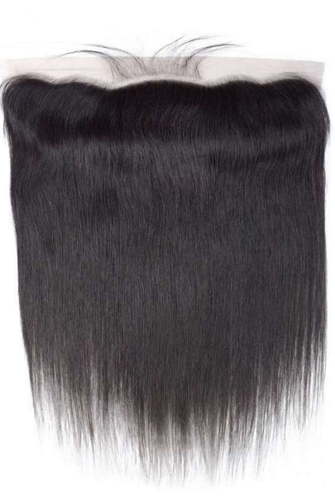 Ossilee Peruvian 9A Stw Ear To Ear Lace Closure