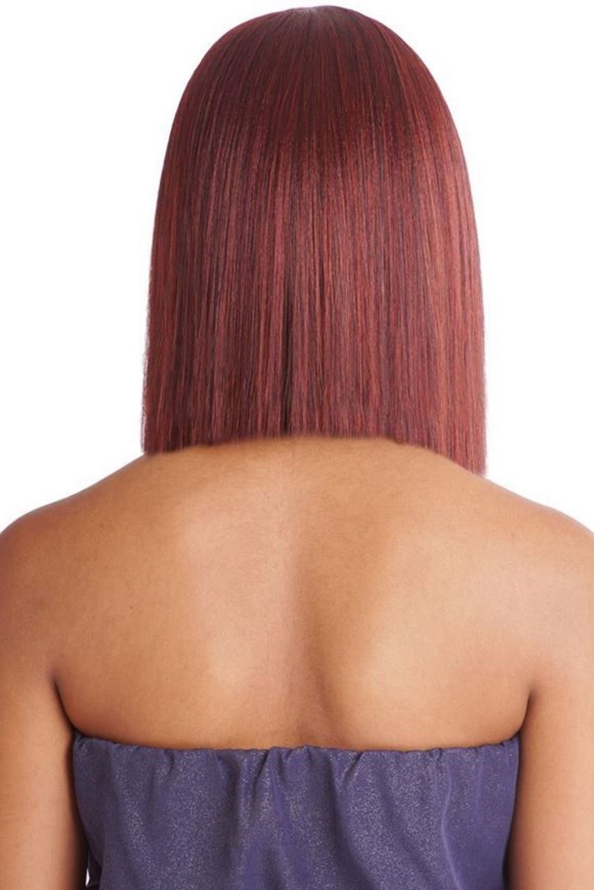 stylediva-dev - Mane Concept Red Carpet Rcp793 Skai Lace Front Wig - Mane Concept Red Carpet - WIGS
