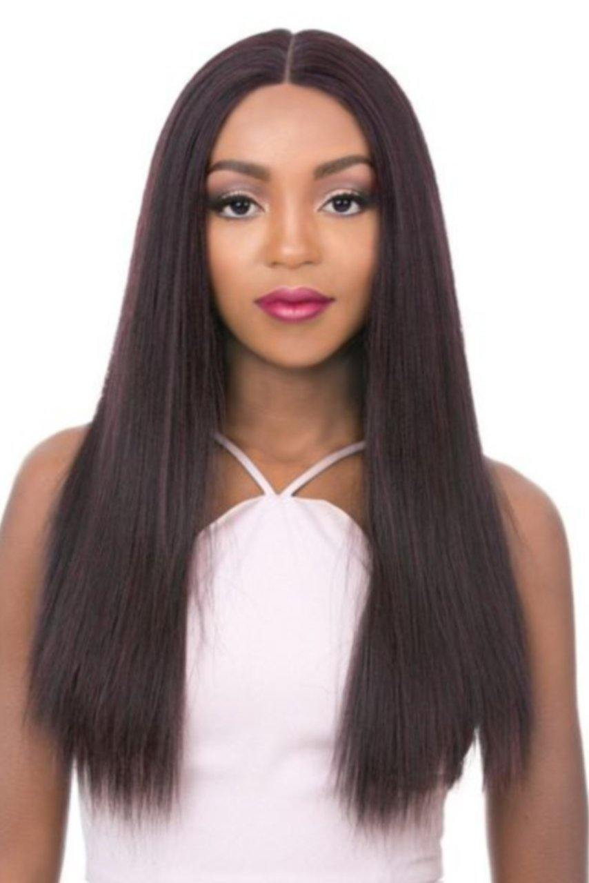 stylediva-dev - Its A Wig Vixen X Yaki Straight - Its A Wig - WIGS
