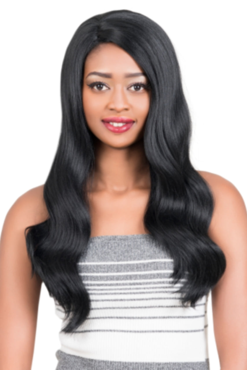 stylediva-dev - Sublime Wavy Wig - Sublime - WIGS