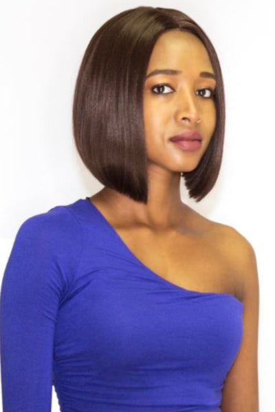 Vicher Eve Lace Front Wig