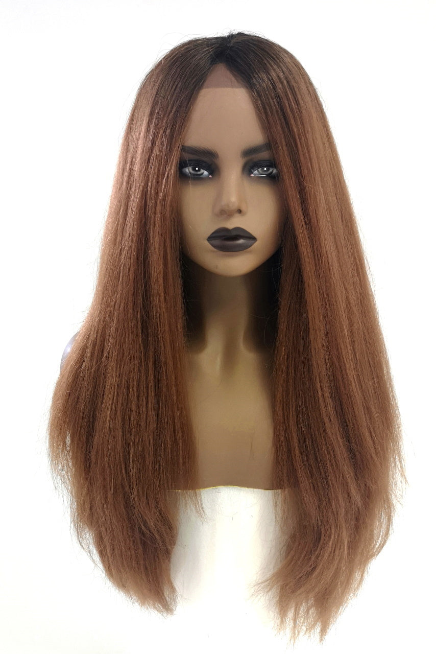 Spice Girls Lotas 3001L Lace Wig
