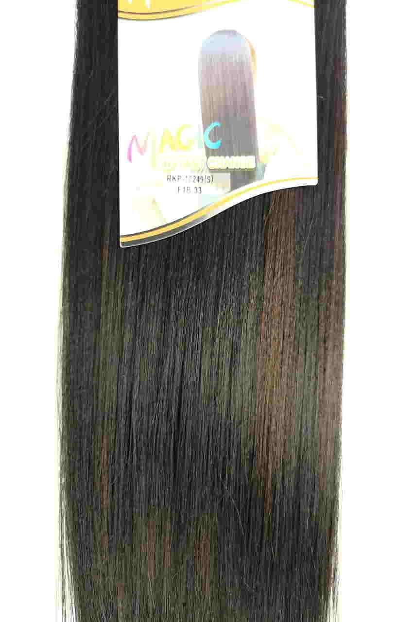 Magic Rkp-10249 Short Pony
