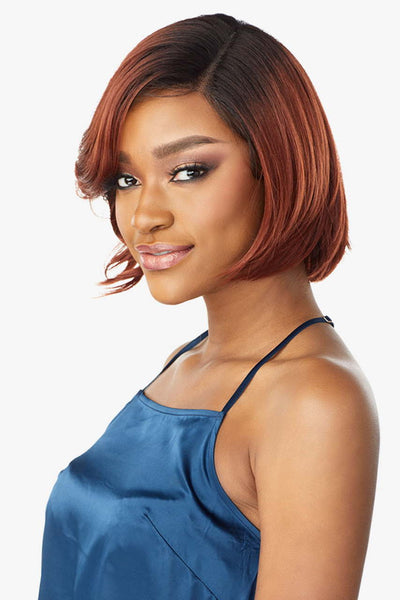 Sensationnel Dashly Lace Wig ¡ Unit 11
