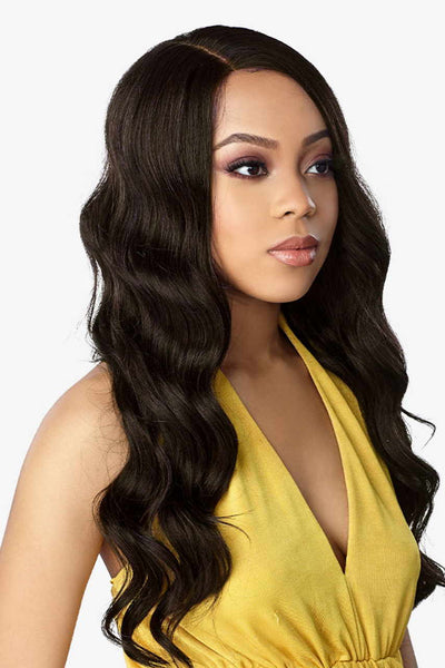 Sensationnel Dashly Lace Wig ¡ Unit 4