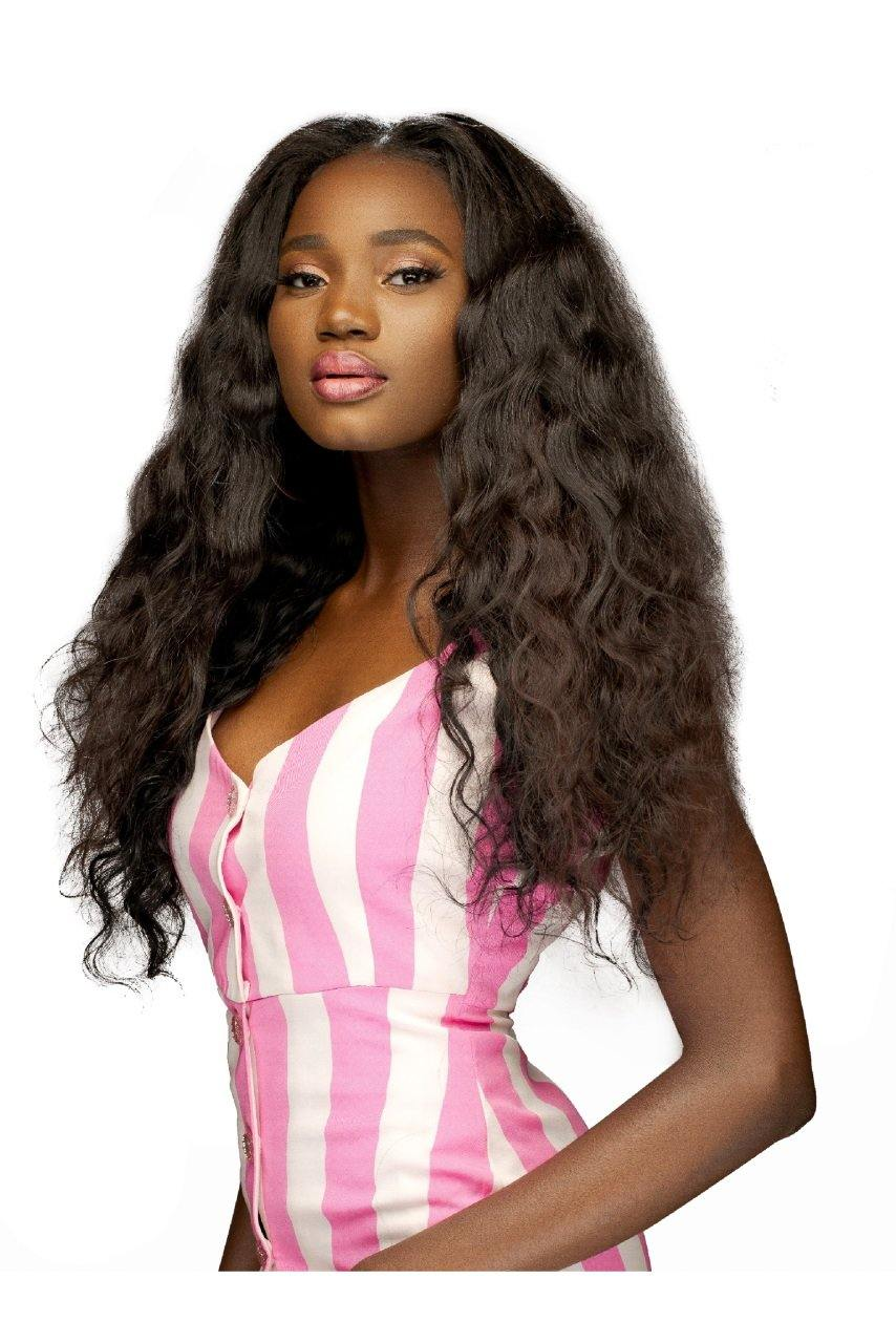 Darling Empress Peruvian Wave - StyleDiva