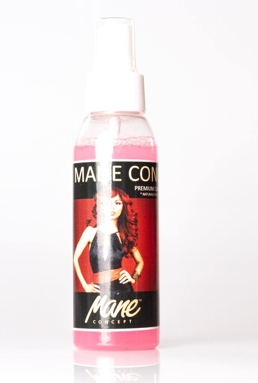 Mane Concept Conditioning Spray 125Ml