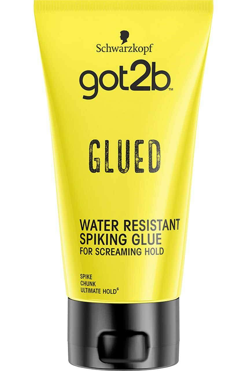 Got2B Glued Gel 150Ml