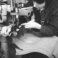 Kelly sewing
