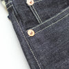 STANDARD FIT JEANS : DD11 LIMITED EDITION DAWSON X DRY BRITISH