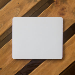 Macbook Case + MousePad