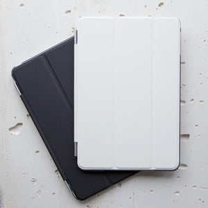 Marble Cover iPad Case