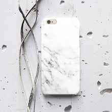 Gorgeous Marble Phone Case