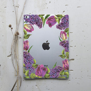 Tablet Stand iPad Case