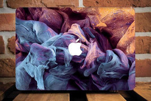 Smoke Macbook Case