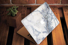 Stone Macbook Case