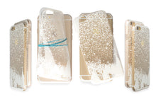 Transparent Phone Case