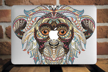 Monkey Macbook Case
