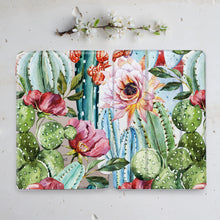 Cactus Indivisible iPad Case+Smart Cover