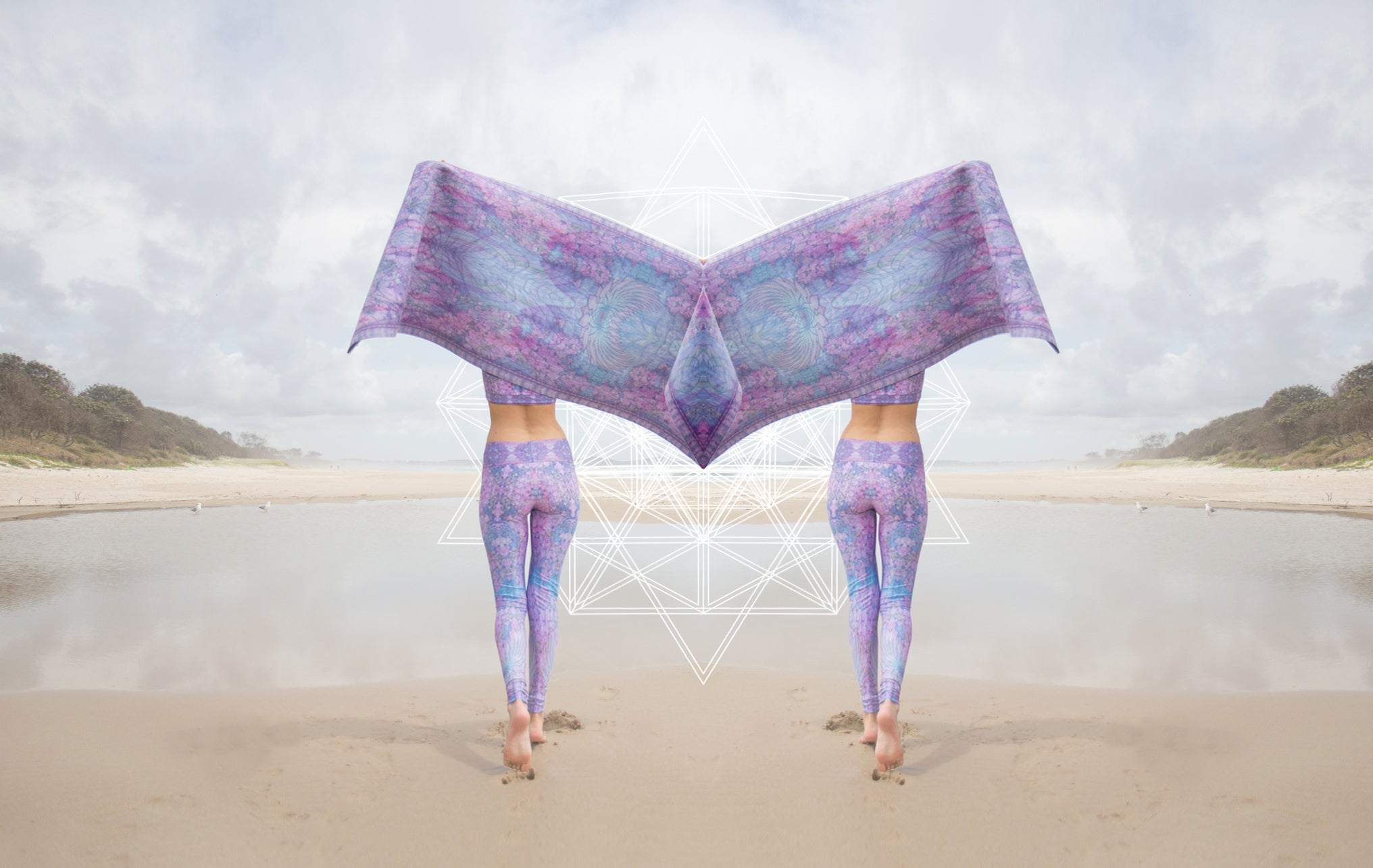 yoga mats incredible printed best quality